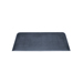 Easy Edge Threshold Rubber Ramp (Gross Weight (kg) 28)