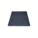 Easy Edge Threshold Rubber Ramp (Gross Weight (kg) 21)