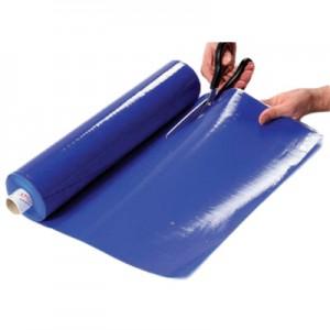 Dycem Non-Slip Rolls (20cm x 1m)