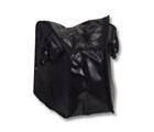 Tri-Walker Removable Bag