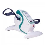 Electric Mini Exercise Bike