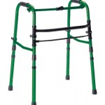 Foldable Walking Frame