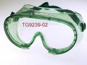 TG9239-02
